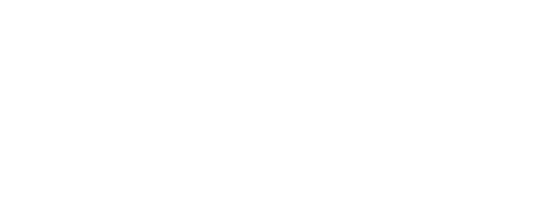 Logo Spreuer Neue Bürowelten 2018 weiß